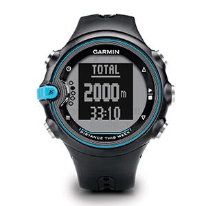 d4c9f6635121 Garmin SWIM Reloj con métricas de Natación