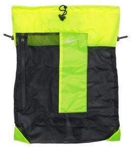 Nike Deck Bag  c692df028c02c