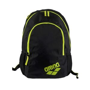 arena-spiky-2-backpack-31