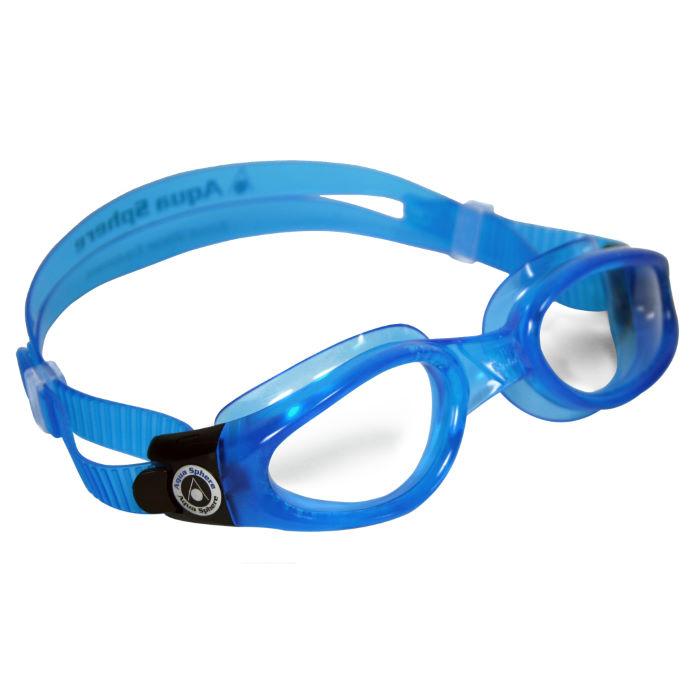 2906ea9894 ¿Cuáles son las mejores gafas de piscina? - ForoCoches