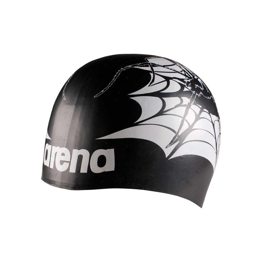 Arena Gorra Silicon Poolish Moulded Tarantula  bd4116e01e0