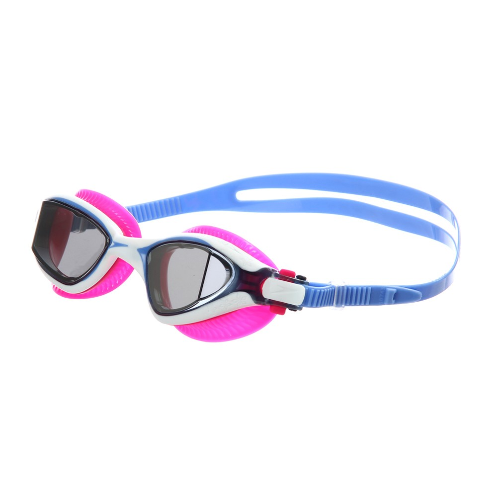 fe2a5d81cd Speedo Goggle MDR 2.4 Mirrored | AQUASPORT - TODO Natación